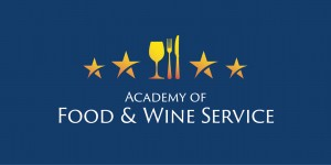 Academy of Food and Wine
